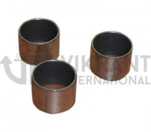 Bearing Bush 31111201 Replacement